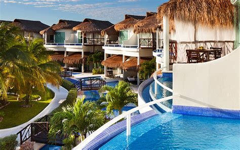 best caribbean all inclusive resorts best caribbean all inclusive resorts travel leisure