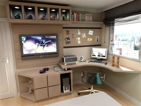 desk with tv stand 50 tv stands and computer desk combo tv stand ideas