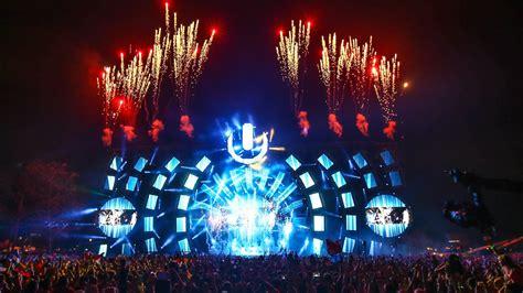 imagenes del ultra miami 2014 ultra music festival electroma