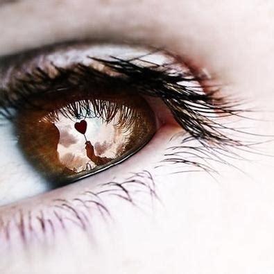 imagenes ojos enamorados ojos enamorados fotos imagenes