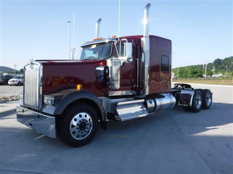 used kenworth w900l trucks for kenworth w900l in ohio for sale used trucks on buysellsearch