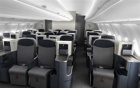 Airbus 330 Interior by Airbus A330 Interior Related Keywords Airbus A330