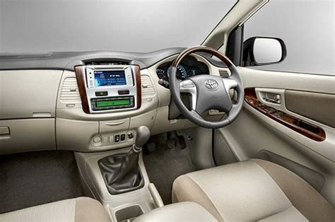 toyota philippines innova 2017 2017 toyota innova reviews specs interior release