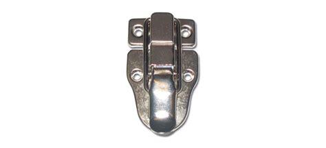ferramenta per gazebo in legno minutex prodotti ferramenta legno gazebo minuteria accessori