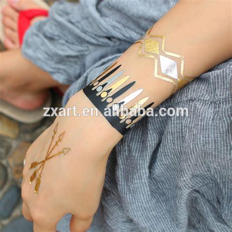 Tinta Untuk Tatto Tinta Tato Tato Untuk Anak Perempuan Band Lengan Tato