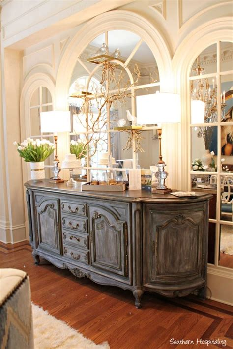 aso decorators show house  southern hospitality