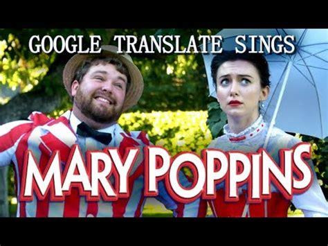 despacito translate indonesia google translate sings despacito parody luis fonsi