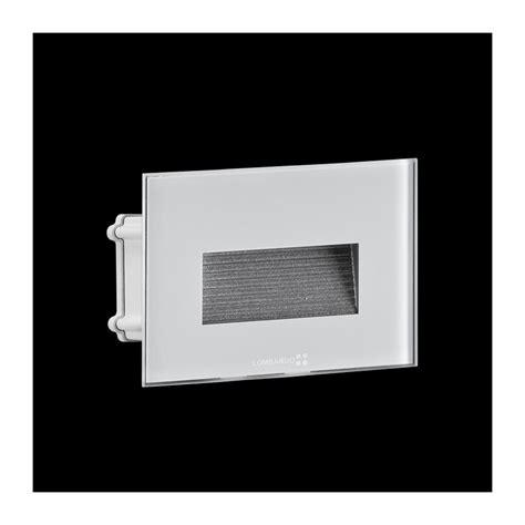 lombardo illuminazione prezzi plafoniera led lombardo stile next 503 asimmetrico 3w