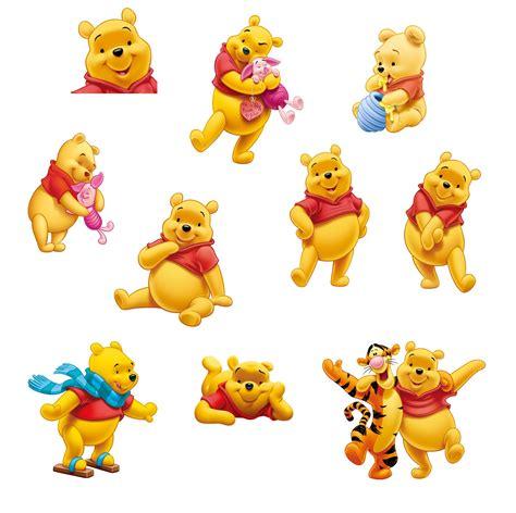 imagenes de winnie pooh y sus amigos bebes para colorear winnie the pooh baby wallpaper impremedia net