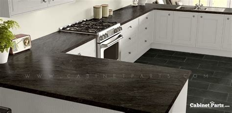 kitchen cabinet hardware coupon code kitchen cabinet hardware coupon code kitchen cabinet