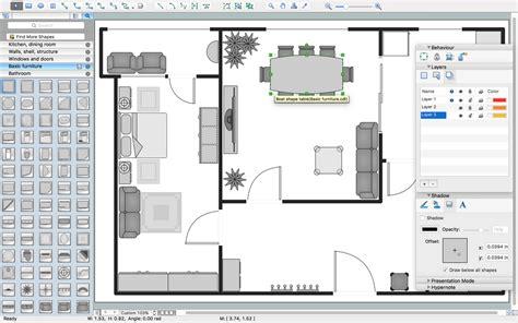 building design by deboz building design solutions basic floor plans solution for apple os x