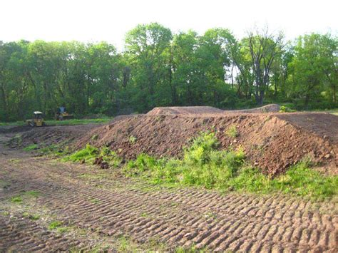 jersey motocross tracks jersey motocross tracks 28 images vintage style
