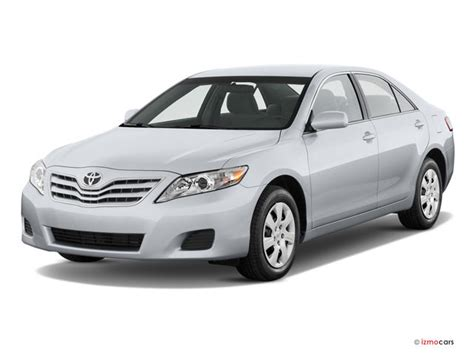 how to sell used cars 2011 toyota camry navigation system 2011 toyota camry prices reviews and pictures u s news world report