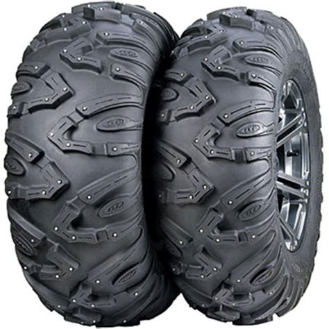 atv tire studs reviews, how to's, and best deals.