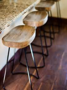 Bar And Stool The 25 Best Bar Stools Ideas On Counter