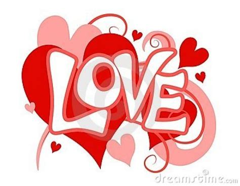 valentines clipart all about flour valentines day clip best free