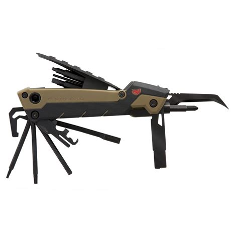 m4 multi tool 3 ar 15 multitool for gun maintenance accessories lists