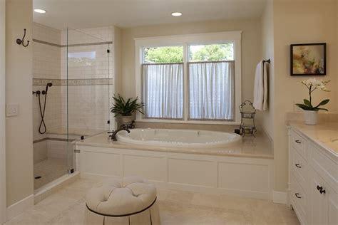 bathroom cabinets san francisco bathroom remodeling san francisco baroque heated towel