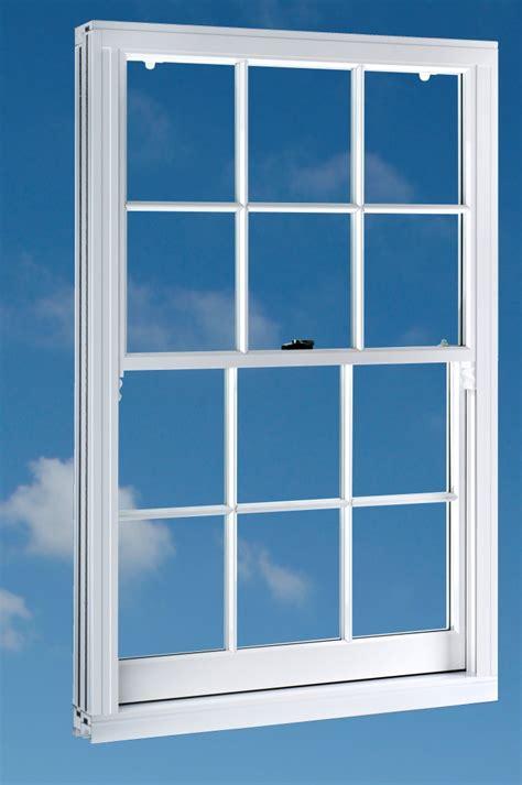 Vertical Sliding Windows Ideas Aluminium Vertical Sliding Sash Windows From Alumatherm Windows Active Magazine