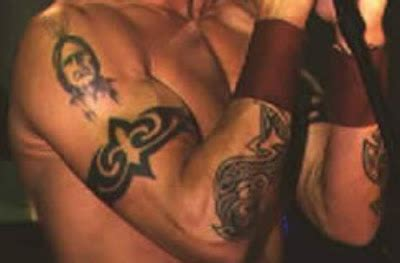 tattoo anthony kiedis back anthony kiedis tattoo pictures and wallpapers drotesi
