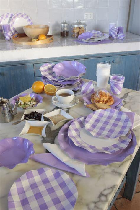 piatti bicchieri oltre 1000 immagini su coordinati tavola e decorazioni su