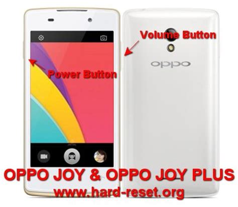 Oppo R1001 Plus how to easily master format oppo r1001 plus with