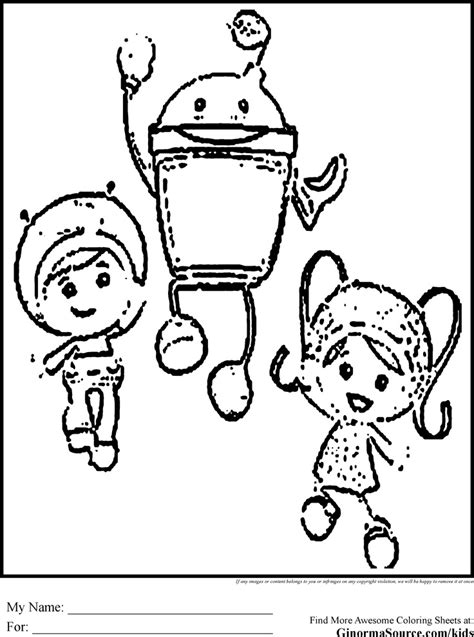 umi car coloring page umi zoomi az coloring pages