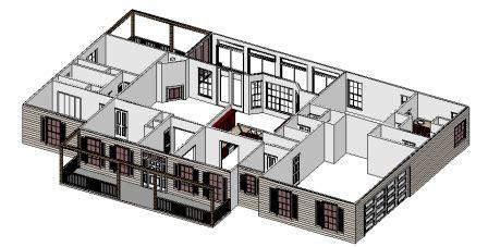 custom home design drafting custom home plan design and drafting hartsfield construction tallahassee fl