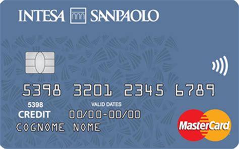 inbiz banco napoli intesa sanpaolo conti correnti carte mutui e prestiti