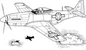 airplane coloring pages military palne flying coloringstar