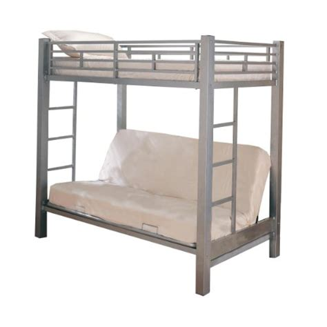 Black Friday Home Source Industries 13017 Bunk Bed With Black Friday Bed Frames Sales