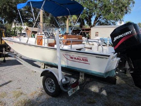 used boston whaler boat trader page 1 of 3 boston whaler boats for sale boattrader