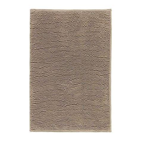 ikea badematte beige wohntextilien ikea g 252 nstig kaufen bei m 246 bel