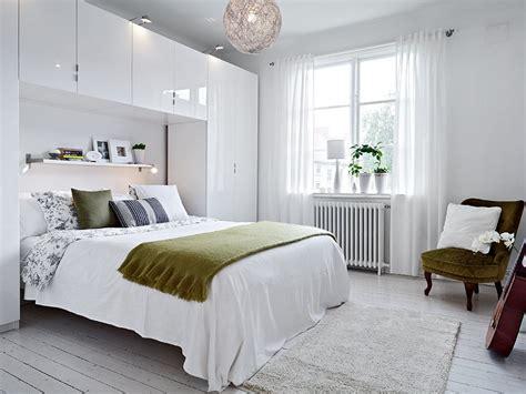 schlafzimmer 10m2 dressing pour chambre id 233 es fonctionnelles modernes