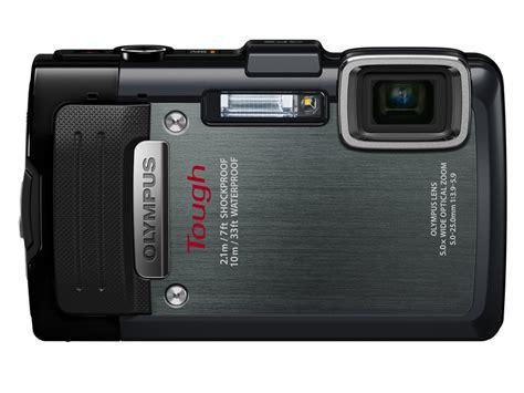 Kamera Olympus Tg 830 Olympus Stylus Tough Tg 830 Optyczne Pl