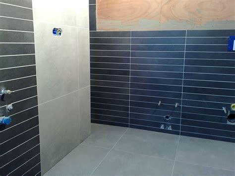 badkamer voegen doorlopende voegen tegelzetbedrijf dijkstra