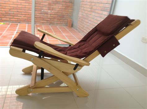 silla reclinable silla reclinable descanso sillas de descanso pinterest