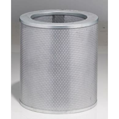 airpura german carbon filter 26 lbs 3 in g600dlx replacement no odor usairpurifiers