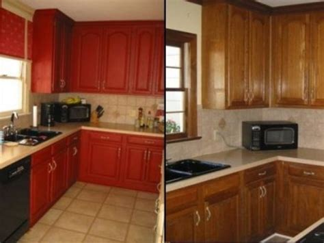 can you paint laminate cabinets kitchen painting ideas with oak cabinets can you paint kitchen