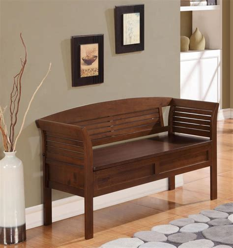 modern bench for entryway rustic entryway bench with storage modern stabbedinback