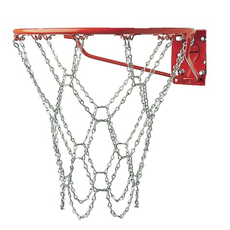 How To Make A Basketball Net Out Of Paper - spalding back atcha return walmart