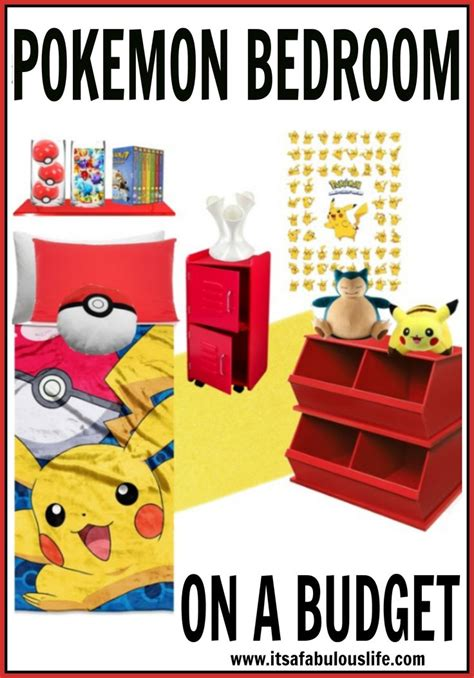 pokemon bedroom stuff 63 best images about boys room on pinterest