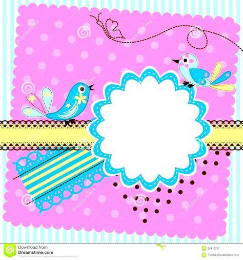 Create A Bday Card Template by Card Invitation Design Ideas Free Birthday Card Templates