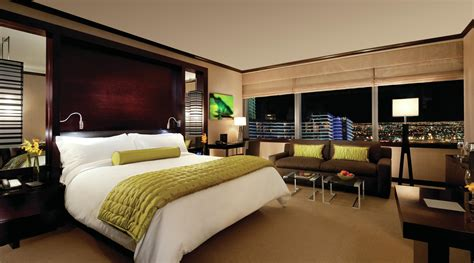 Suite by Buy Hotel Bedding Vdara At Home Vdara Hotel Amp Spa