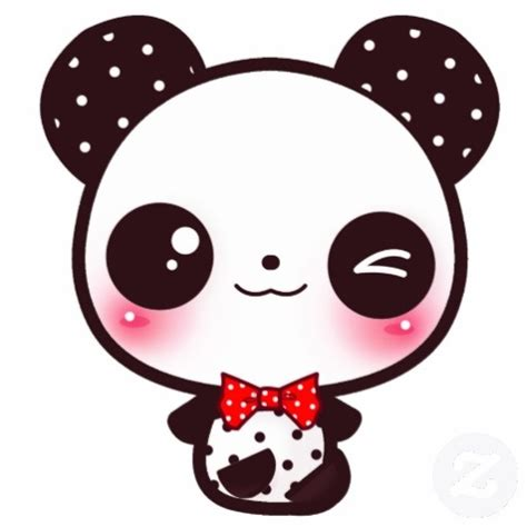 imagenes kawaii panda panda kawaii our gossip girl