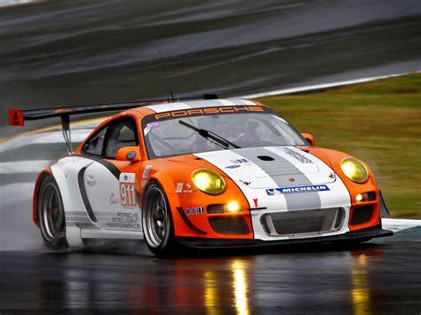 porsche racing wallpaper 2010 porsche 911 gt3 r hybrid 997 race racing supercar