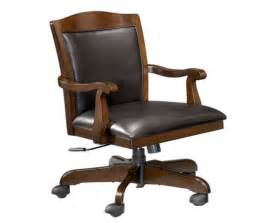 Leather Desk Chairs Wheels Design Ideas Chairs With Rollers Rolling Chairs Leather Chairs With Casters Interior Designs