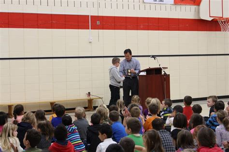 playground buddy bench buddy benches bring friendship to pioneer park ps waterloo region district school board