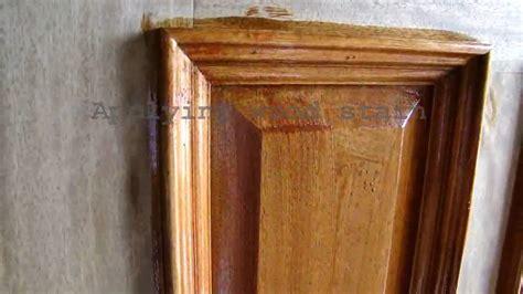Varnish Exterior Door Wood Door Refinishing Dallas Ft Worth Staining And Sealing Door Finish Varnish