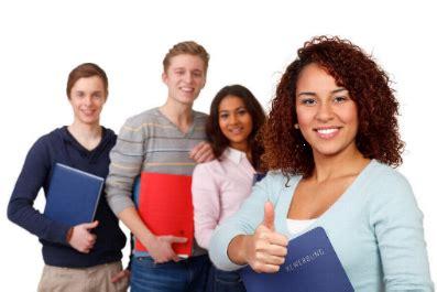 Versicherungen F R Studenten by Studenten Krankenversicherung F 252 R Auslandsstudium